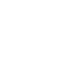 Full Life Yoga Studio
